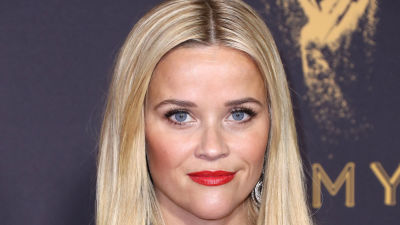 Reese Witherspoon kön video