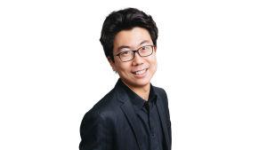 Yuki Koyama, huilu