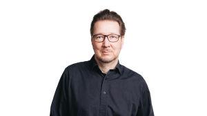 Jorma Rautakoski, trumpetti