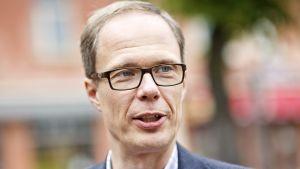Juha Koponen.