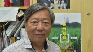 Lee Cheuk-yan har slagits mot väderkvarnar i flera decennier. Hans fackförening lyckas sällan få arbetsgivarna att göra eftergifter.