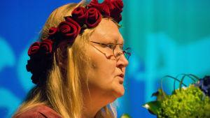 Merja Virolainen