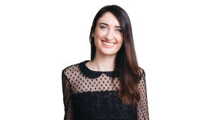 Pauline Fleming, viulu