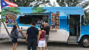 puerto ricansk valtillställninga