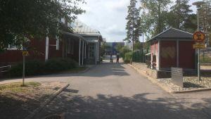 Finno Skola