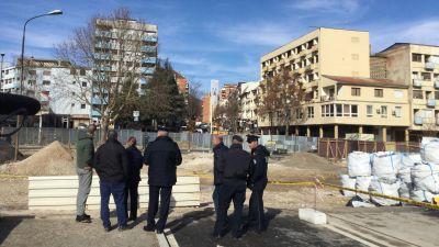 Kosovo utropar sjalvstandighet snart