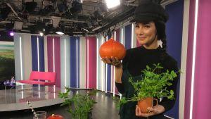 Saran Happy Halloween -booli