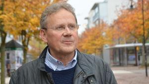 Stefan Mutanen.