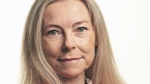 Birgitta Forsström