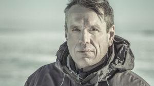 Vettä sakeampaa - Anders Engström