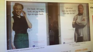 sexistisk reklam