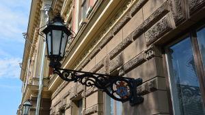 Åbo stadshus