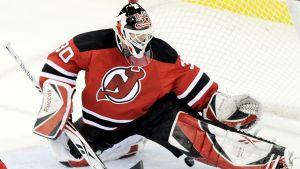 NHL, Sport, Martin Brodeur