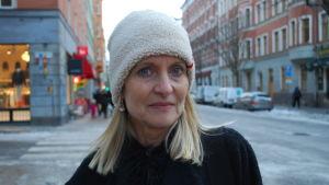 Katarina Brandt