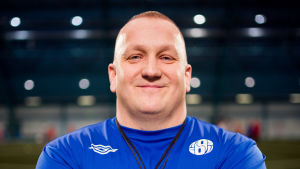 Marko Salo, valmentaja, Futisvanhemmat