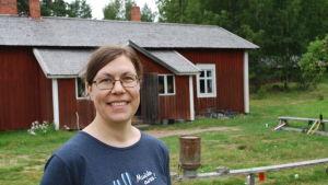 Anne Halla-Aho
