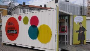 Kulturhuvudstadsåret i Åbo