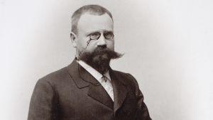 Karl Emil Tollander