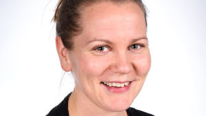 Karin Berglund