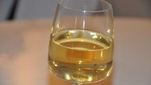 te i vinglas
