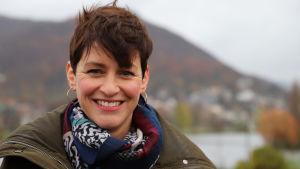 Natalie Grams är en av de mest kända homeopatikritikerna i Tyskland