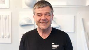Björn Almark.