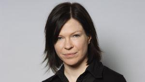 Anni Sinnemäki
