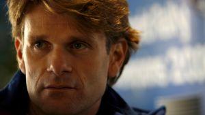 Marcus Grönholm, ex-rallyförare