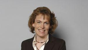 Christina Gestrin