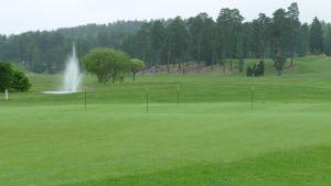 archipelagia golf