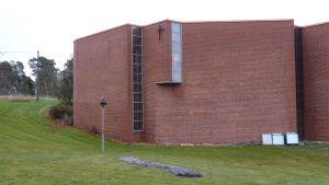 Henrikskyrkan i Åbo