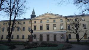 Hovrätten i Åbo