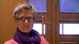 Marika Törnqvist