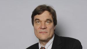 Riksdagsledamot Kimmo Kiljunen