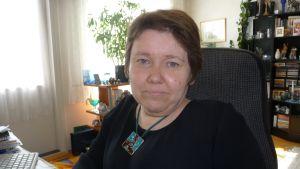 Carola Lithén