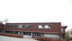 Ingahemmet i Ingå
