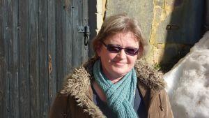 Birgitta Gran (vf)