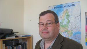 Roger Engblom