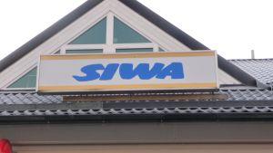 Siwa i Östersundom