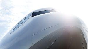 FIN A340 1 RGB