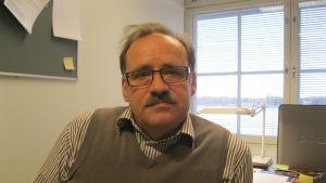 Jan-Erik Helenelund
