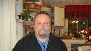 Olle Rosenqvist