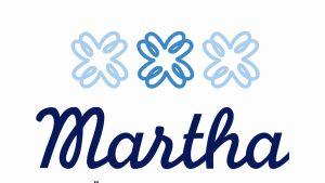 Finlands svenska Marthaförbund