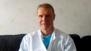 Peter Nieminen