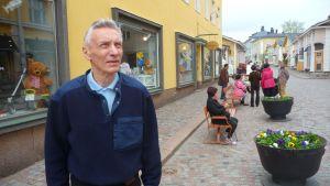 Stig Bäcklund