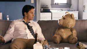 De gosigaste teddybjörnen i heeela världen