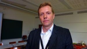 Peter Österholm