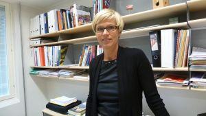 Veronica Rehn-Kivi