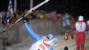 Nikita Kriukov