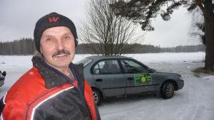 Raimo Nummela